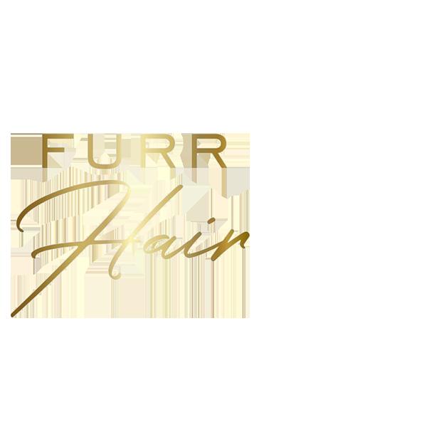 Furr Hair